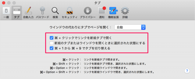 safari-preferences-tab-settings-05