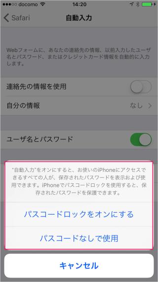 iphone-ipad-safari-input-auto-fill-11
