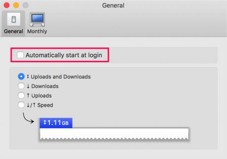 mac-app-bandwidth-06
