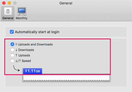 mac-app-bandwidth-07