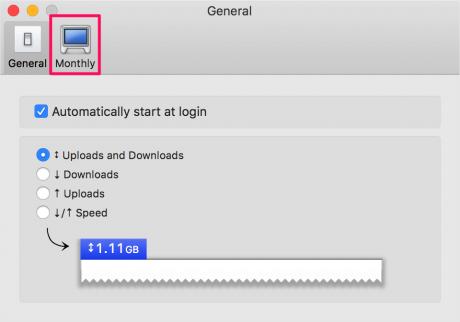 mac-app-bandwidth-08