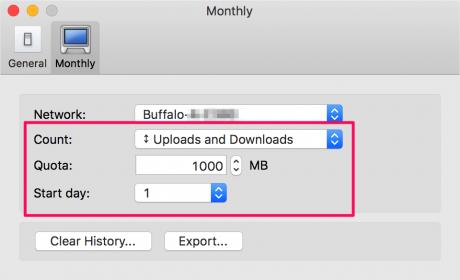 mac-app-bandwidth-10