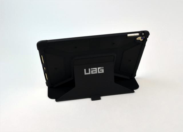 ipad-pro-9-7-urban-armor-gear-case-01