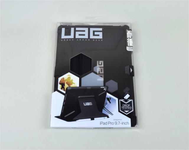 ipad-pro-9-7-urban-armor-gear-case-02