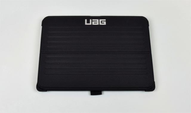 ipad-pro-9-7-urban-armor-gear-case-04