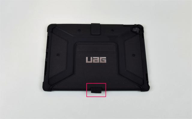 ipad-pro-9-7-urban-armor-gear-case-05