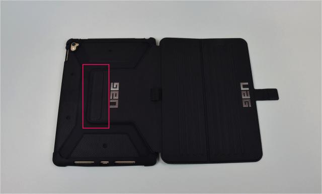 ipad-pro-9-7-urban-armor-gear-case-10