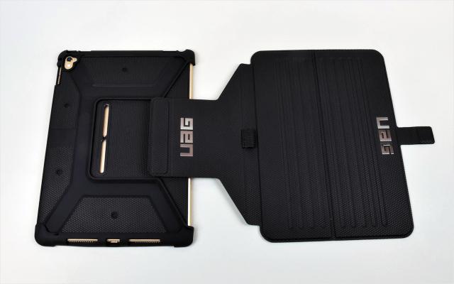 ipad-pro-9-7-urban-armor-gear-case-11