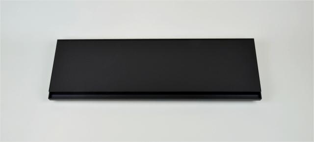 king-jim-display-board-db-500-06