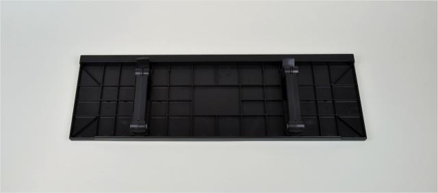 king-jim-display-board-db-500-08