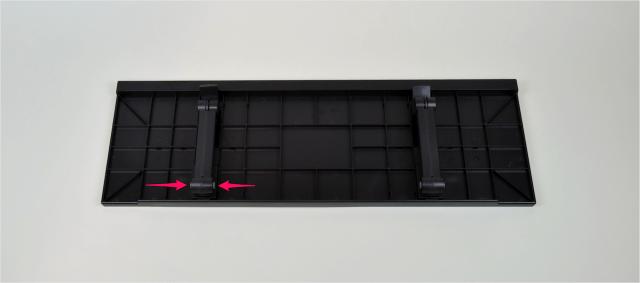 king-jim-display-board-db-500-10