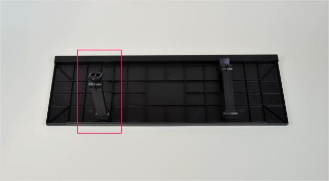 king-jim-display-board-db-500-11