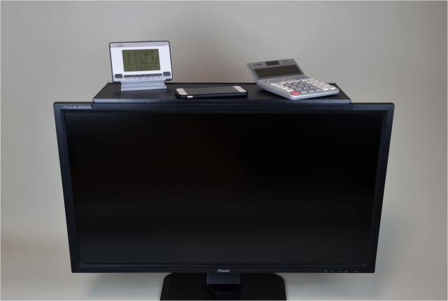 king-jim-display-board-db-500-14