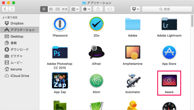 mac-app-aware-01
