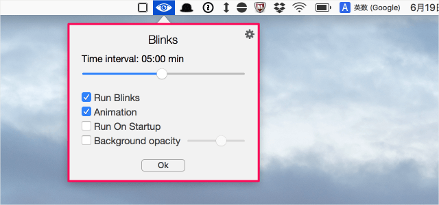 mac-app-blinks-03