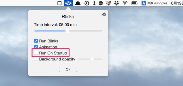 mac-app-blinks-06