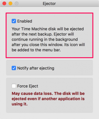 mac-app-ejector-03