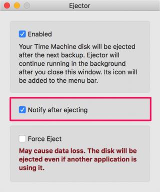 mac-app-ejector-06