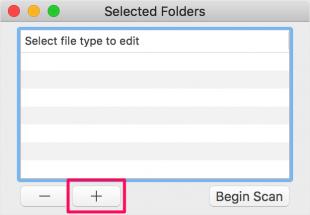 mac-app-old-file-remover-03