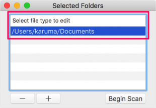 mac-app-old-file-remover-04
