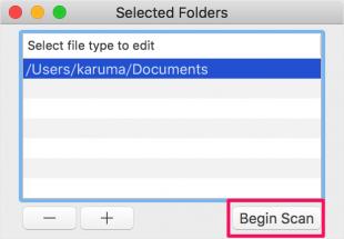 mac-app-old-file-remover-05