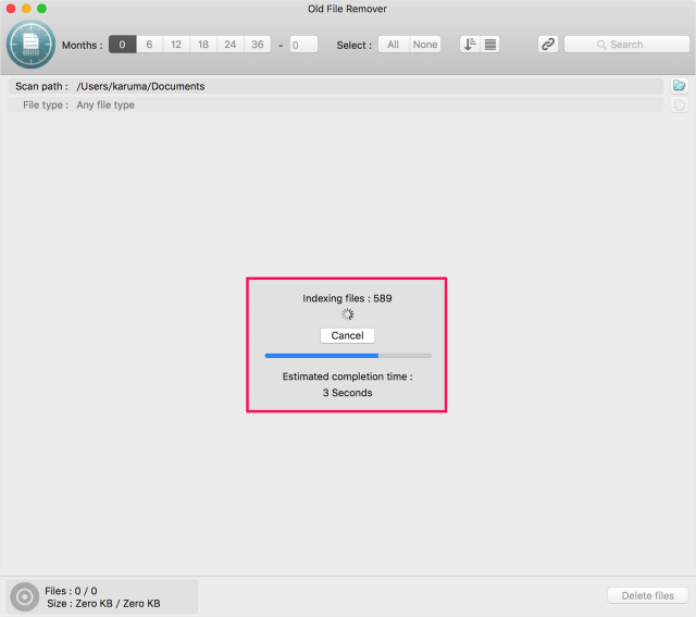 mac-app-old-file-remover-06