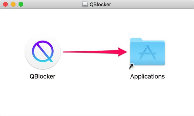 mac-app-qblocker-03