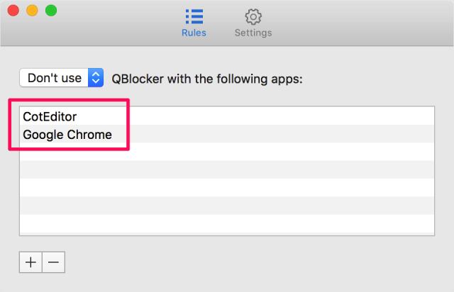 mac-app-qblocker-20