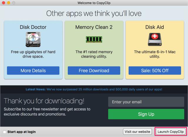 mac-app-copyclip-03