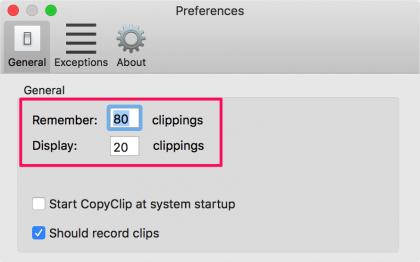 mac-app-copyclip-10