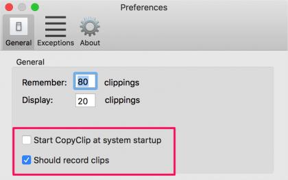 mac-app-copyclip-11