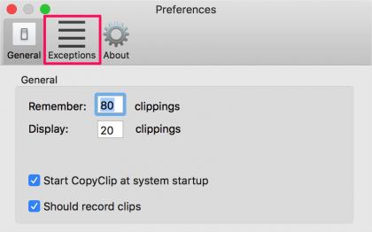 mac-app-copyclip-12