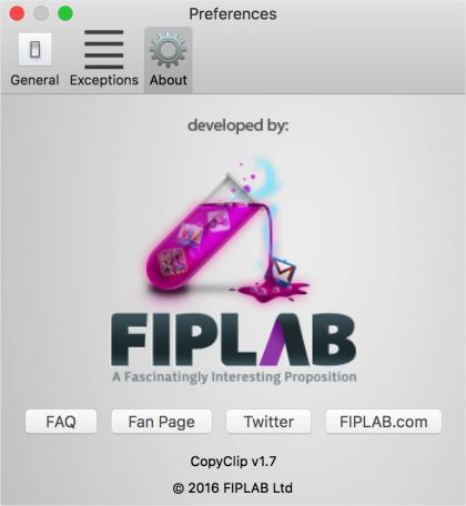 mac-app-copyclip-16