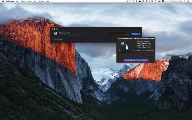 mac-app-daisydisk-03