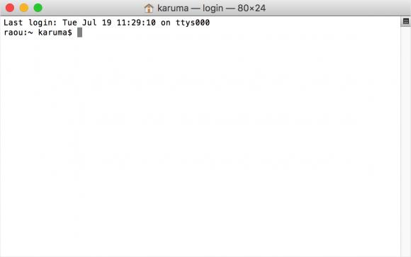 mac-reset-launchpad-05