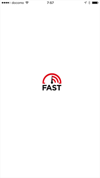 iphone-ipad-app-fast-speed-test-02