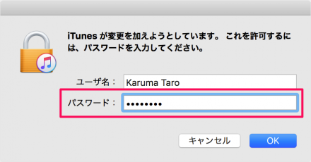 itunes-use-restrictions-10