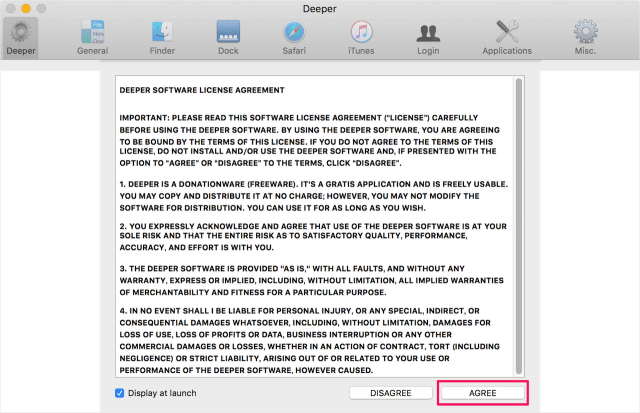 mac-app-deeper-07