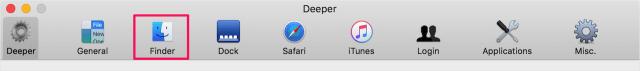 mac-app-deeper-08
