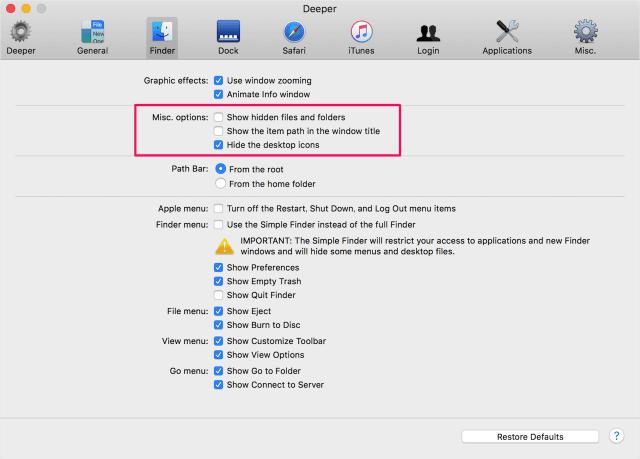mac-app-deeper-09