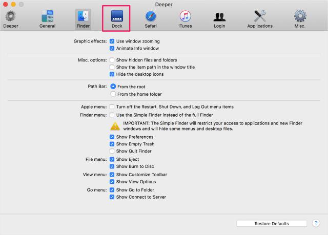 mac-app-deeper-10