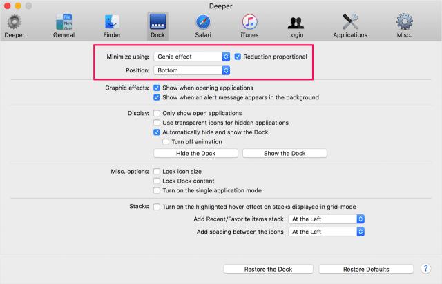 mac-app-deeper-11