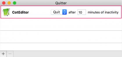 mac-app-quitter-11