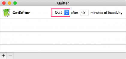 mac-app-quitter-12