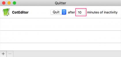 mac-app-quitter-13