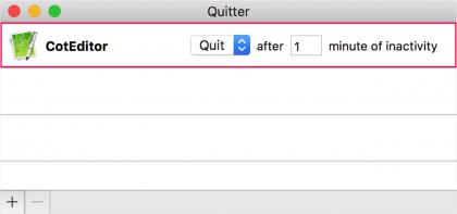 mac-app-quitter-14