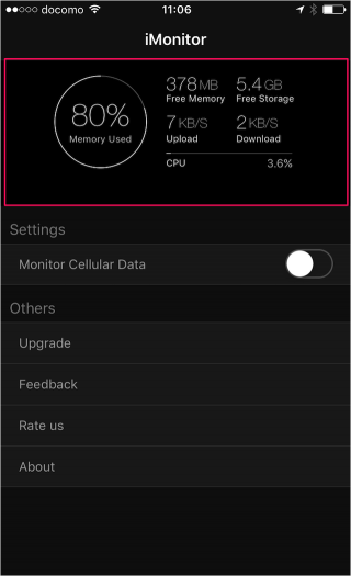 iphone-ipad-app-imonitor-00