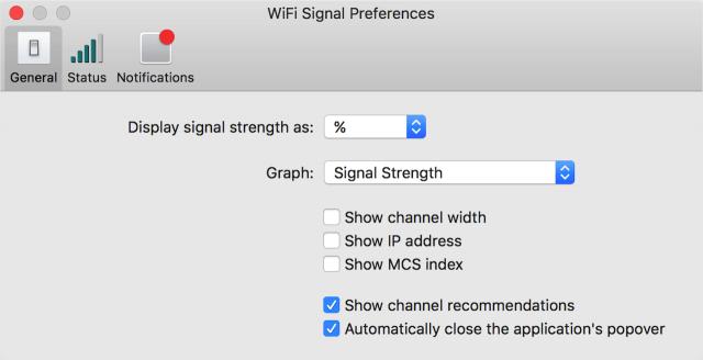 mac-app-wifi-signal-10