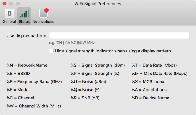 mac-app-wifi-signal-11