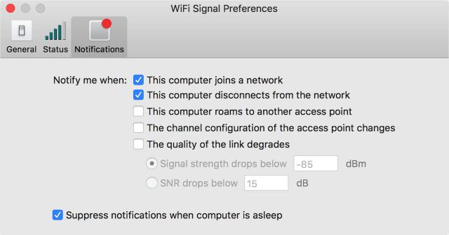 mac-app-wifi-signal-12